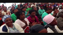 Bishop M. Nqwazi audio song.flv