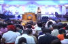 BISHOP ALLAN KIUNA The need for change 3-jcckenya.net.mp4.mp4