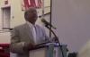 Revelation Part 3 Pastor Dr. Hizkiel Serosh.flv