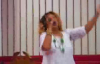 Kierra Sheard You Are.flv