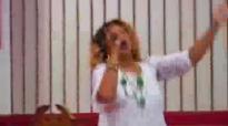 Kierra Sheard You Are.flv