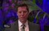 Dr. Carson Interview - HOP2374.3gp