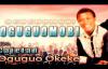 Bro. Cajetan Oguguo Okeke - Oguguomobi - Nigerian Gospel Music.mp4