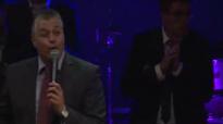 Unusual & Deep Things of God  Rev. Lee Stoneking