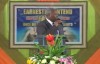 TRETS 2014_ COMMAND AND LET THE MOUNTAINS MOVE by Pastor W.F. Kumuyi..mp4