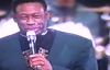 Willie Neal Johnson and The New Keynotes-You Got To Move.flv