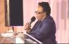 Rev. Dr. Jacqueline McCullough, R.A.W. Gathering 2012  Pt. 1