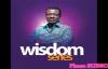 Dr Mensa Otabil _ Wisdom Series pt 8.mp4