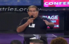 2014 Marriage Conference 21414 7PM Part1 Dr. Nasir Siddiki