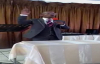 Apostle Kabelo Moroke_ Who is Judas Iscariot 2.mp4