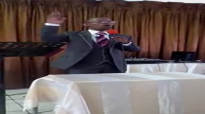 Apostle Kabelo Moroke_ Who is Judas Iscariot 2.mp4