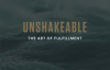 The Art of Fulfillment and Science of Achievement _ Tony Robbins Unshakeable [vi.mp4