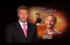 Nick Vujicic on 60 Minutes 1.flv