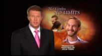 Nick Vujicic on 60 Minutes 1.flv