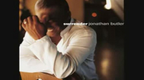 Jonathan Butler - This Is Love.flv
