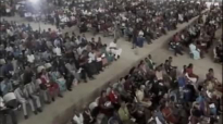 Apostle Johnson Suleman The Philadelphia Anointing 1of3.compressed.mp4