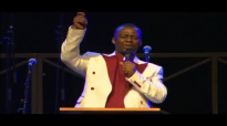 PRAYERS TO CRUSH DEMONIC ATTACKERS OF THE NIGHT - DR DK OLUKOYA 2018.mp4