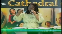 Pastor Bernice Hutton - Wood - Spiritual Criminals Part 5 of 6.flv