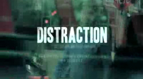 Hillsong TV  Distractions, Pt1 with Brian Houston