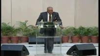The Keys of David by Pastor Paul Adefarasin  part 2_part_1_of_2