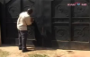 Kansiime Anne  House Eviction