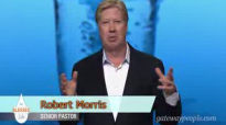 Pastor Robert Morris  The Blessed Life  What Test