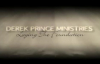 Derek Prince_ At The End of Time.3gp