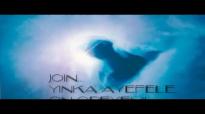 Yinka Ayefele On Opeyemi (On Demand Stream).mp4
