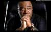 Prophet Emmanuel Makandiwa - Fallen Angels and Demons.mp4