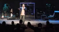 Unfolding the Destiny in the will of God with Jonathan Suber #FNL512