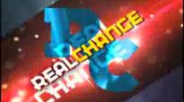 Real Change 3032013 Rev Al Miller