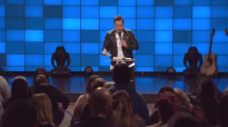 Becoming Sons And Daughters In God's House! Pastor Sergio De La Mora.mp4