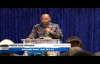 Pastor Glen Ferguson Automatic Doors MUST WATCH
