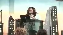 Cindy Trimm Prayer - God Makes Us Fruitful Dr. Cindy Trimm.mp4.compressed.mp4