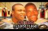 Favour Obumneme & Dr Paul Nwokocha - Ije Ego Sirir Ike - Nigerian Gospel Music.mp4