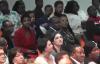 Dr Mamikie Molapo  Leadership Seminar