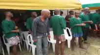 Prisoners dancing unto the Lord.mp4