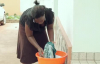 A compliment or an insult Kansiime Anne. African.mp4