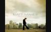 Maranatha - Matt Maher.flv