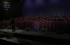 It's Good To Know Jesus - Mississippi Mass Choir.flv