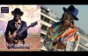 Chuck Brown-Oh Happy Day(Ft. Y'Anna Crawley).flv