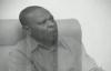 The Arrest of Natty The Masquerade Episode 04 Best Nigeria Nolstagic Drama.mp4
