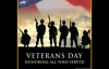 To All Veterans  Wounded Soldier by Helen Baylor