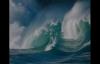 Purpose Series Household Salvation Part 410 Pastor Glen Ferguson  Faith Dimensions