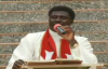 God give me another chance (3). by Rev. Fr. Obimma Emmanuel (Ebube Muonso).flv