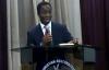 Guest Pastor_ Reverend Bob Asare pt 1.mp4