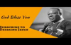 Archbishop Duncan Williams - Be Healed and Made Whole ( A MUST WATCH FOR ALL).mp4