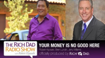 WHY GOLD AND SILVER ARE VALUABLE- THE MOST IMPORTANT INVESTMENT OF YOUR LIFE.mp4
