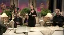 Vicki Yohe - In The Presence Of Jehovah.flv