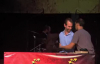 Nick Vujicic World Outreach - Hungary Talk.flv